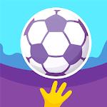 Cool Goal! 1.4.3