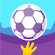 Cool Goal! Android apk