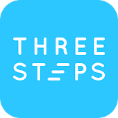 ThreeSteps Travel Cashback