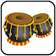 Real Tabla Magic (app)