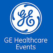 GE Healthcare Event