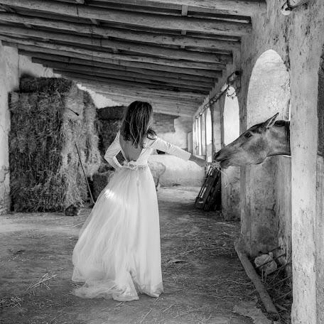 Fotógrafo de bodas Ana rocío Ruano ortega (SweetShotPhotos). Foto del 06.12.2017