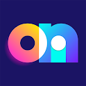 OnSwitch for Philips Hue Lights icon