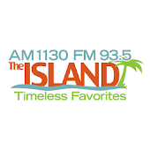 AM1130 & FM 93.5 The Island