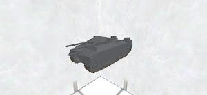 LK P1000 Ratte Mini