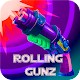 Download Rolling Gunz Pro For PC Windows and Mac