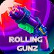 Rolling Gunz Pro APK