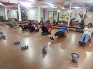 Get Fit photo 3