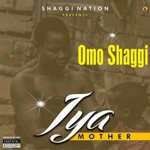 Iya(mother) Upload Your Music Free