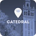 Cathedral of Seville - Soviews icon