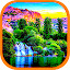 Nature Wallpaper HD Custom New Tab
