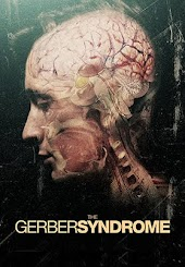 The Gerber Syndrome