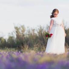 Wedding photographer Javier Casado (javiercasado). Photo of 18.07.2015