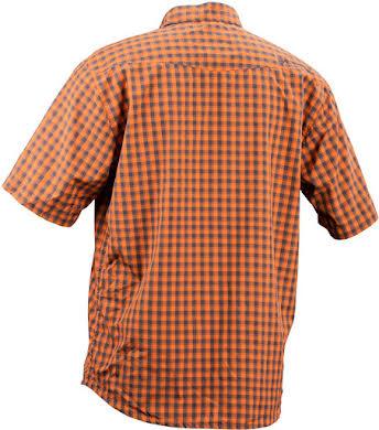 RaceFace Men's Shop Shirt alternate image 0