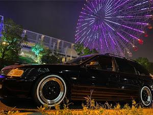 アコードワゴン CF2のカスタム事例画像 Yuichiroさんの2020年02月21日23:39の投稿