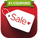 Coupons & Black Friday 2016 icon
