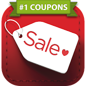 Coupons & Black Friday 2015