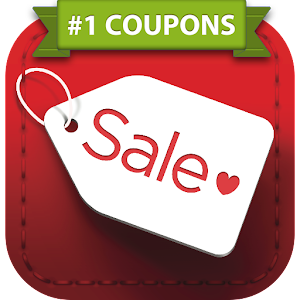 Shopular Coupons & Weekly Ads