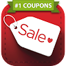 Shopular: Coupons, Weekly Ads & Cash Back Coupons