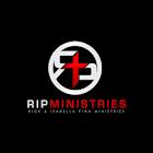 RIPMinistries icon