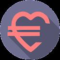 Love Cash Clicker