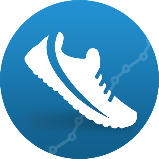 Pedometer Step Counter - Fitness Tracker file APK Free for PC, smart TV Download