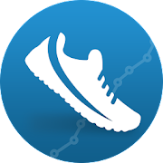 Pedometer Step Counter - Fitness Tracker