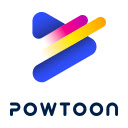 Powtoon - Edu