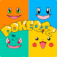 Guess the Poke Quiz and Trivia 2019 for PC-Windows 7,8,10 and Mac