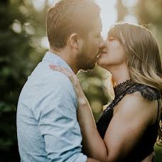 Wedding photographer Cédric Nicolle (CedricNicolle). Photo of 13.01.2019