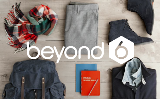 Beyond Six
