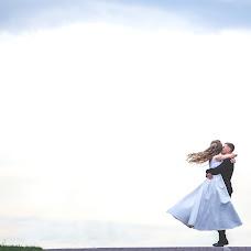 Wedding photographer Anton Karev (Karev). Photo of 11.12.2018