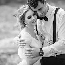 Wedding photographer Tatyana Davydova (tata1971mil). Photo of 15.01.2018