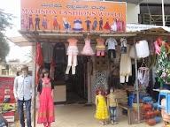 Majisha Fashions World photo 2