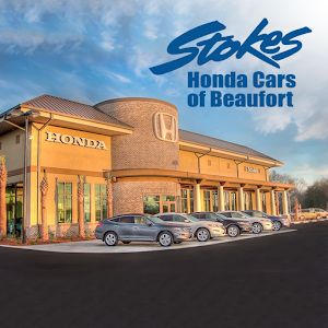 Download stokes honda cars of beaufort for pc for Stokes honda used cars