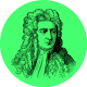 Newton law Download for PC Windows 10/8/7