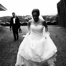 Wedding photographer Juan Manuel (manuel). Photo of 17.05.2018