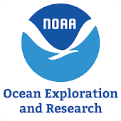 NOAA Ocean Exploration & Res.