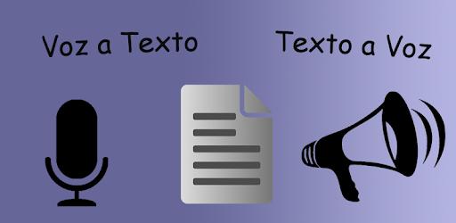 Texto Spiel