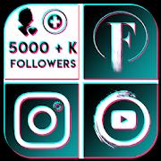 Tiko Fans - Get Fans && Followers && likes