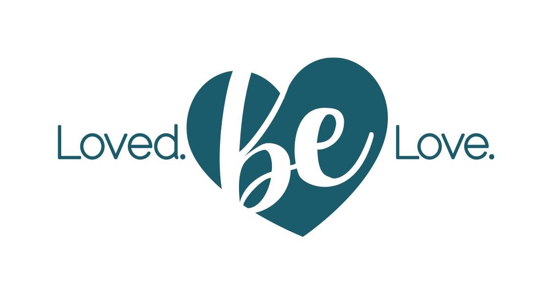2017_Leap_of_Faith_Logo_for_Newsletter.tif