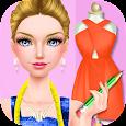 Fashion Designer - Dress Maker