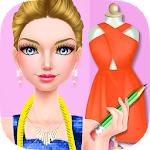 Fashion Designer - Dress Maker 1.2 Apk