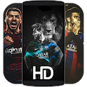 Barcelona HD Wallpapers | Barca Backgrounds icon