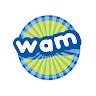 app.WTInfoTech.WorldAroundMeLite