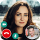 SX Girl Video Call & Live Video Chat Guide 2020 Download for PC