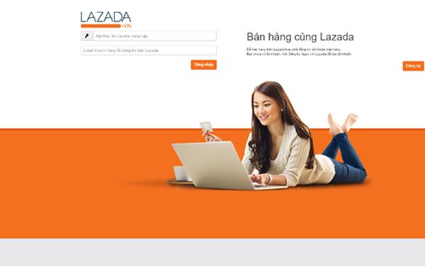 Liệu có nên bán hàng trên Lazada hay không?