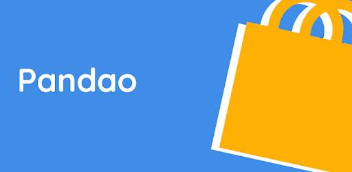 New Pandao - покупай выгодно Pro 2018 Guide for PC