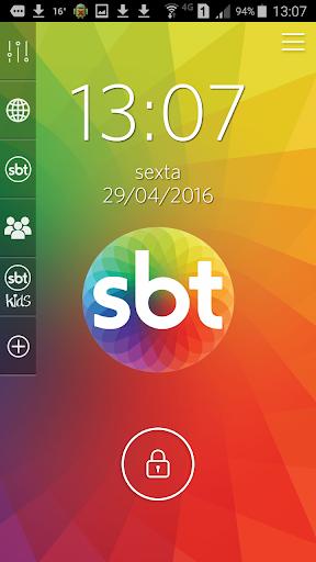Proteção de Tela - SBT APK download   APKPure.co 55afc1e800