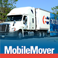 northAmerican Mobile Mover